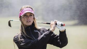 Spring 2016 Golf 33