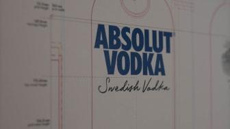 Absolut Vodka skiss.jpg