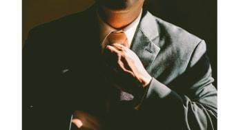 Der neue baumarktmanager Stellenmarkt: nicht nur für Manager. Foto: Free-Photos/Pixabay