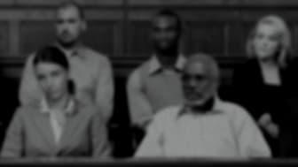 Court Cam_Under oath_Crime+Investigation