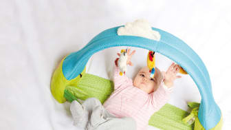 PlayQ Baby Spielcenter