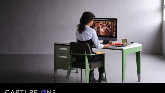 Phase One launches Capture One 20