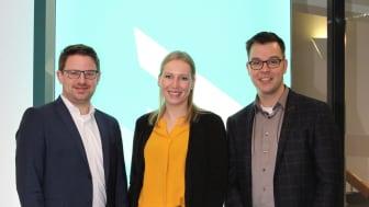 Weiter großes Interesse: Westfalen Weser Netz will zweites Klimaschutznetzwerk in OWL knüpfen