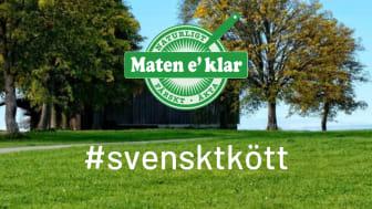 #svensktkött.png