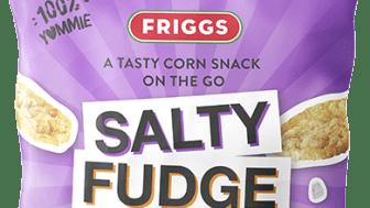Friggs Salty Fudge Produktbilde