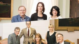 Ny säsong av podcasten Snåret: Vi fortsätter reda ut trasslet i byggprocessen i höst