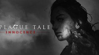 [E3 2018] A Plague Tale: Innocence – the rats swarm E3 with new trailer!
