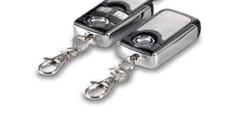 Fjärrkontroll GSM-kamera