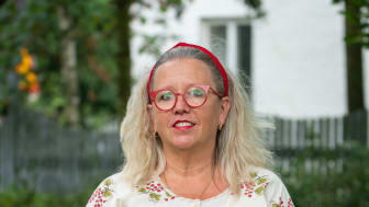 Kith Mårtensson