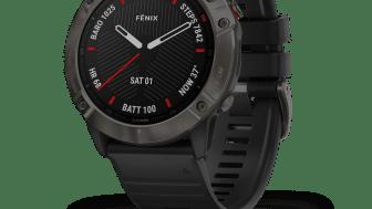 fenix6X-Sapphire_HR_1000.2.png