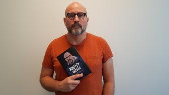 Påminnelse om inbjudan till presentation av boken Knutby inifrån av Peter Gembäck