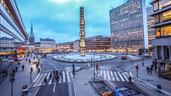 New records expected on very strong Nordic real estate market in 2020