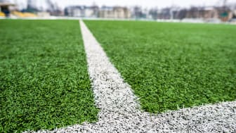 Representatives of MEA United, a task force made up of Mid and East Antrim Borough Council in collaboration with Ballymena United, Larne FC and Carrick Rangers FC, are now calling for the resumption of reopening sporting fixtures to spectators.
