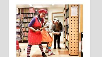 Nationella biblioteksstatistiken: Skolbibliotek saknas i 90 kommuner