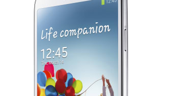 Galaxy S4 Product image (6)