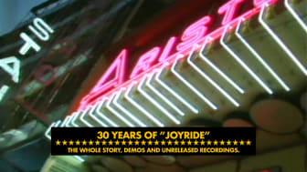 Roxette_30th_anniversary_HD_31_seconds.mp4