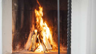 Flamman-brasverktyg
