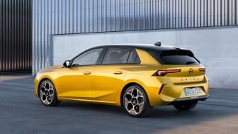 02-Opel-Astra-516123.jpg