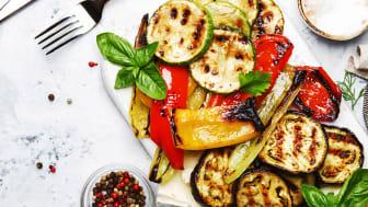 mnd-grillad-zucchini-med-aubergine