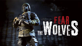 Fear the Wolves unleashes brand new screenshots