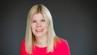 Emma Wiles, Head of Marketing at Govia Thameslink Railway