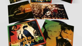 Rox_Hoyride_Vinylbox_Mockup.jpg