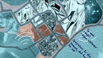 Illustration: Karin Linderoth