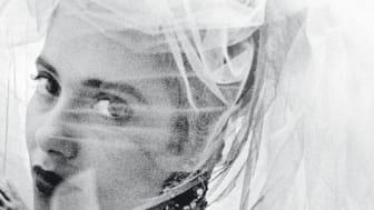 Elena Ferrantes «Mi briljante venninne» toppar vekas bestseljarliste