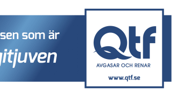 QTF Dekal 5 Energitjuven TRYCK (jpeg)