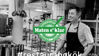 #restaurang.png