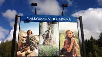 GöteborgsVarvet kommer till Värmland