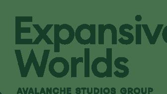 Expansive_Worlds_Hori_Endorsed_RGB_Green