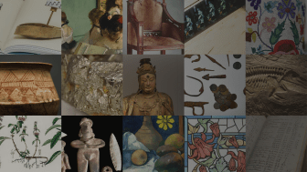 Axiell and Piction partner to offer digital asset ecosystem for museum and archive collections