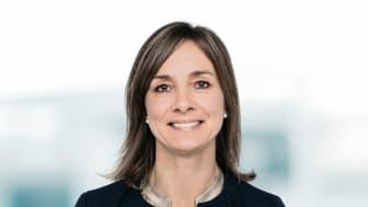 Michala Fischer-Hansen