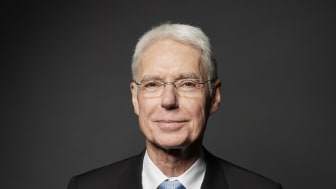 Michael Mager, GROHE.