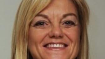 Catrine Berndtson nominerad till Årets Affärsnätverkare 2012!