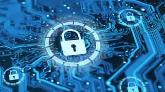 Svensk myndighet lägger order värd 5 MSEK på cybersäkerhetstjänster från Advenica