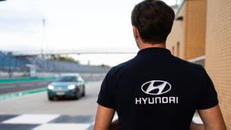 Hyundai Kona Elektro Rekordversuch 2020-683.jpg