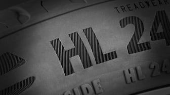 HL Load Index Code_1.jpg