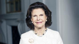 Sverige partnerland till CHIO Aachen