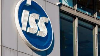 Stort kabelföretag väljer ISS som ny leverantör av servicetjänster