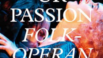 En passionerad operaberättelse - boken om Folkoperan