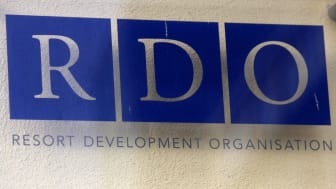 RDO: We investigate the self described trade association and their claims to help consumers