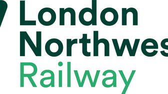 London Northwestern Railway passengers advised to check journeys ahead of West Coast Main Line engineering work in London