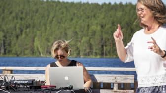 Popup DJ Sörbyn10 - original (526822)
