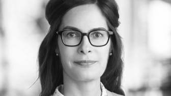 Johanna Raynal Director ESG & Impact