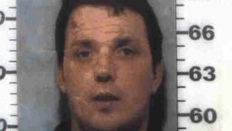 Manchester fuel fugitive behind bars