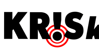 KRIS03.jpg