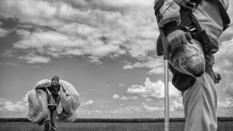 © Michael Hanke, Czech Republic, Shortlist, Professional competition, Sport, Sony World Photography Awards 2021_9.jpg