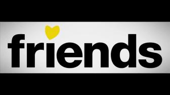 Friends på Skansen 2011